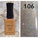 CHUJIE ขวดทอง 106