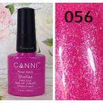 สีเจล CANNI 056