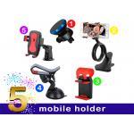 SET mobile holder 5 ชิ้น