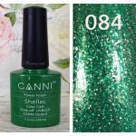 สีเจล CANNI 084