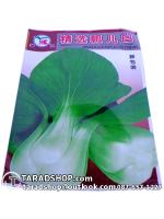 เมล็ดผัก ผักกาดฮ่องเต้ (ชนิดซอง)