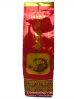 ชาอูหลง (Oolong Tea) (ชนิดใบ)