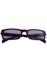 แว่นสายตาแฟชั่น (D+2.25)
