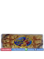 ซ็อกเก็ต gold nut chaca (ชนิดแพ็ค)