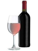 ไวน์ผลไม้สตอเบอรี่
