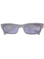 แว่นสายตาแฟชั่น (D+225)