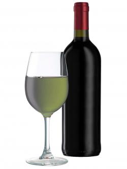 ไวน์ผลไม้แคนตาลูป