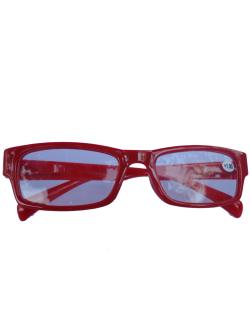 แว่นสายตาแฟชั่น (D+300)