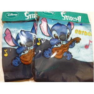 หุ้มเบาะหน้า Stitch