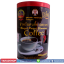 กาแฟลดน้ำหนักดำสำหรับคนดื้อ (ลดยาก) Brazil Patent slimming Coffee ( ชนิดกระปุก) thumbnail 1