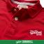 เสื้อโปโล - POLO Shirt รุ่น 7th Street | Red thumbnail 2