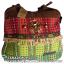 กระเป๋าแฟชั่นล้านนา คุณภาพ (จากทิเบต) thumbnail 1