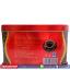 V26 Coffee granules สีแดง กาแฟลดน้ำหนักสำหรับคนดื้อ (ลดยาก) ( ชนิดกระปุก) thumbnail 5