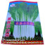 เมล็ดพันธุ์ผัก ผักกวางตุ้ง ดอก (ชนิดซอง) thumbnail 1