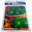 เมล็ดพันธุ์ผัก ฟักทอง (ชนิดซอง) thumbnail 1