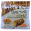 ผงทานาคาขาวสดแท้ 100เปอร์เซ็น (Shwe Pyi Nann pure high quality thanakha) thumbnail 1