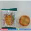 ขนม totaste crwt cheece (ชนิดห่อ) thumbnail 4