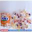 ลูกอม Fox's Crystal Clear Fruits (ชนิดกล่อง) thumbnail 6