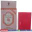 สบู่ทับทิม ขาวอมชมพู pomegranate gluta soap thumbnail 5