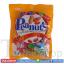 ลูกอม goody brand peanuts(ชนิดซอง) thumbnail 1