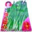 เมล็ดผัก กาดกวางตุ้งดอก (ชนิดซอง) thumbnail 1