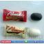 ลูกอมอัลมอนด์เคลือบรสช็อกโกแลต ตรายูในเด็ด (ชนิดถุง) thumbnail 4