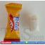 ลูกอม goody brand peanuts(ชนิดซอง) thumbnail 4