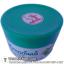 ทานาคาสูตรมะนาวผิวขาวใส SPF10+vitamin C Taung Gyi Mauk Quality product thumbnail 1