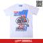 เสื้อยืด OLDSKULL: ULTIMATE | สีขาว thumbnail 1