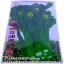 เมล็ดผัก ผักกาดกวางตุ้ง (ชนิดซอง) thumbnail 1