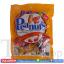ลูกอม goody brand peanuts(ชนิดซอง) thumbnail 2