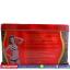 V26 Coffee granules สีแดง กาแฟลดน้ำหนักสำหรับคนดื้อ (ลดยาก) ( ชนิดกระปุก) thumbnail 3