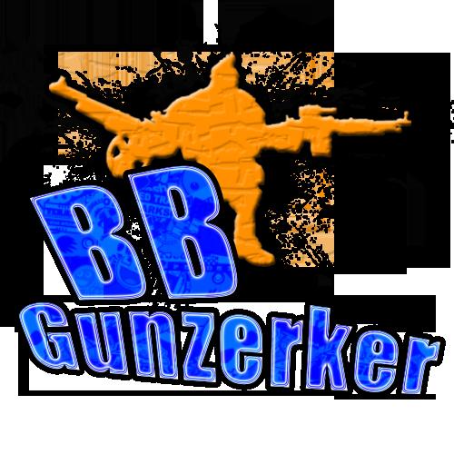 จำหน่าย ปืน BB Gun อะไหล่แต่งปืน และอุปกรณ์ต่าง รับซ่อมปืน แต่งปืน ให้ยิงแรง ยิงเร็ว ยิงแม่น และทน