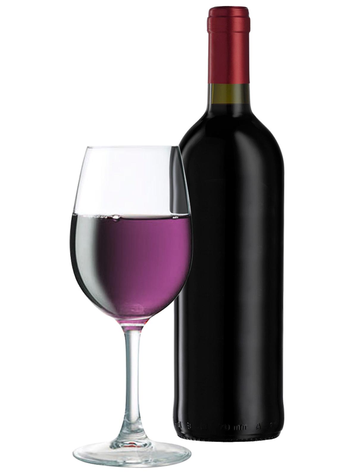 ไวน์ผลไม้องุ่น