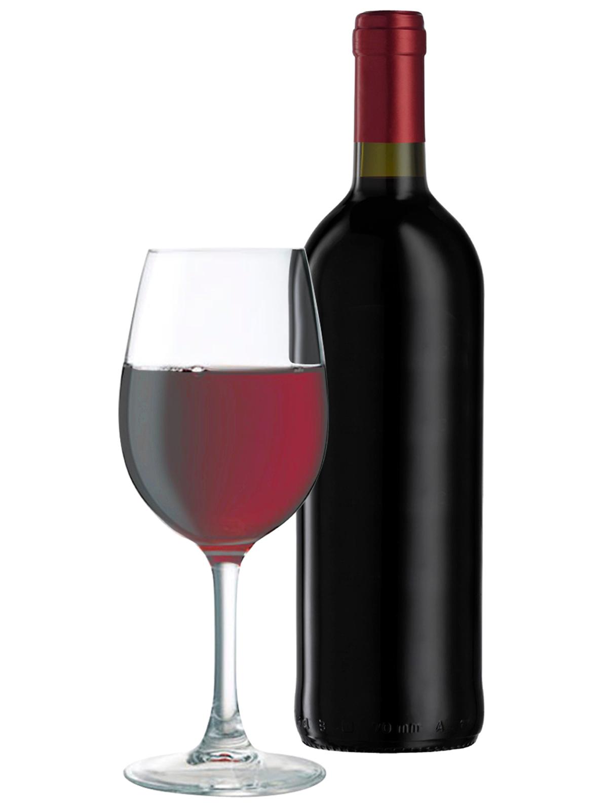 ไวน์ผลไม้รวม 88