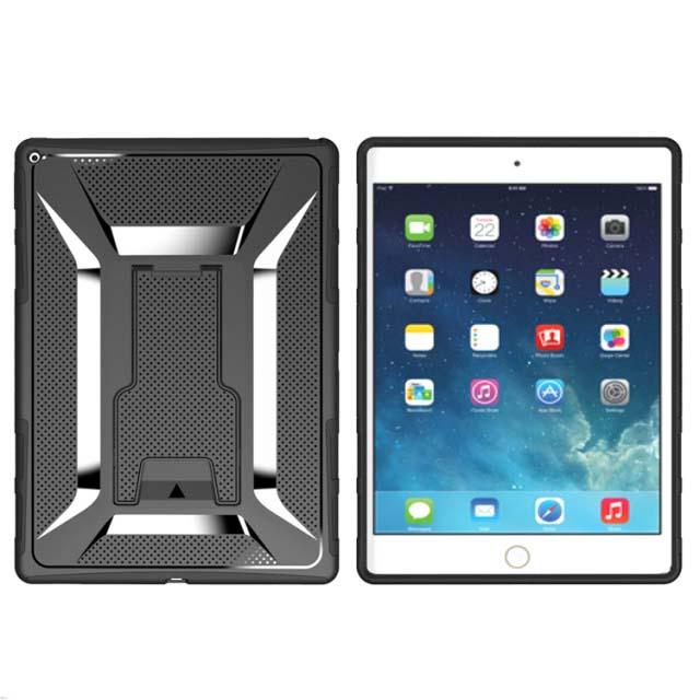 เคส Apple iPad Pro จาก Jinkanasi [Pre-order]