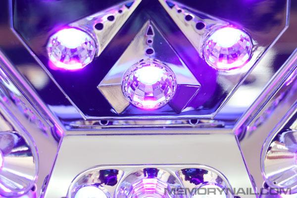 เครื่องอบเจล,เครื่องอบสีเจล,เครื่องอบสีเจลทาเล็บ,เครื่องอบสีทาเล็บเจล,เครื่องอบเจล LED