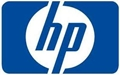 http://www8.hp.com/th/en/drivers.html