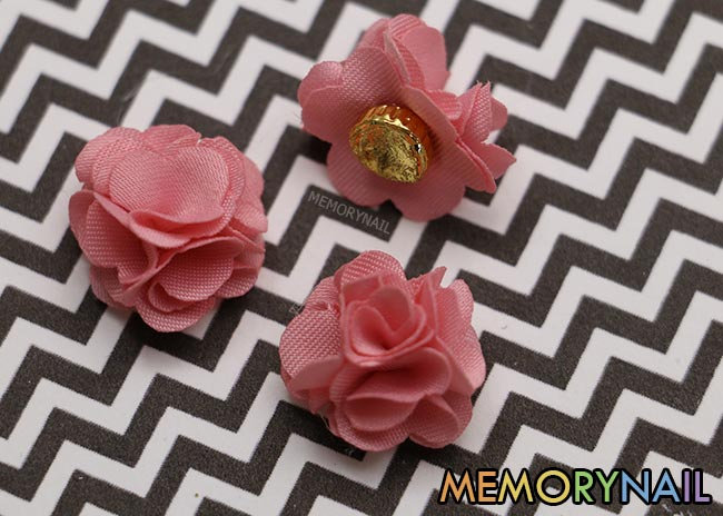 ดอกไม้ แม่เหล็ก,Flower magnets