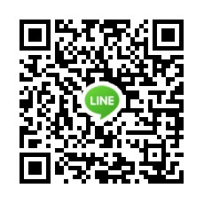 Line ID : Daoplus