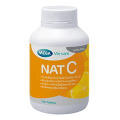 Nat C 150's
