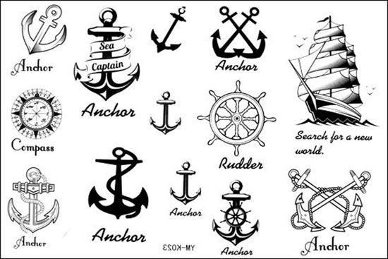 สติ๊กเกอร์สักแฟชั่น,sticker tattoo,สติ๊กเกอร์แทททู,sticker,tattoo,สติ๊กเกอร์ลายน้ำ,แทททู,สติกเกอร์สัก,สติ๊กเกอร์รอยสัก,สติ๊กเกอร์ลายสัก,สติ๊กเกอร์ลอกลายน้ำ