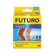 Futoro Knee หัวข่า size M