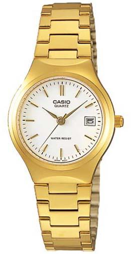 นาฬิกา คาสิโอ Casio STANDARD Analog'women รุ่น LTP-1170N-7A