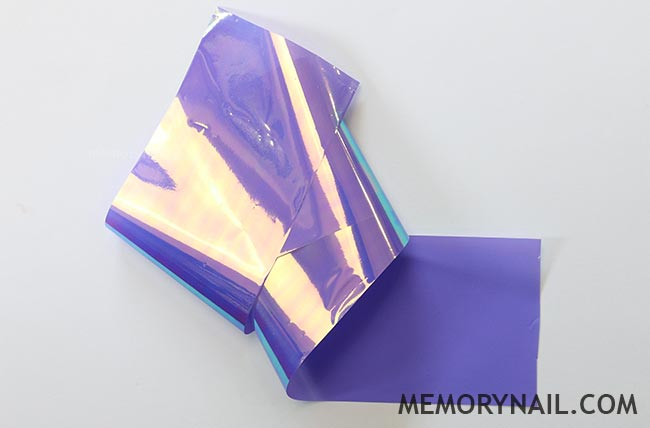 กระดาษแก้ว,Glass Aurora