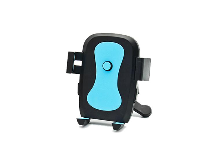 mobile holder ช่องแอร์รถยนต์