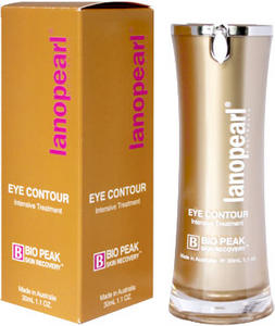 Lanopearl Eye Contour Intensive Treatment (LB28) 30ml.