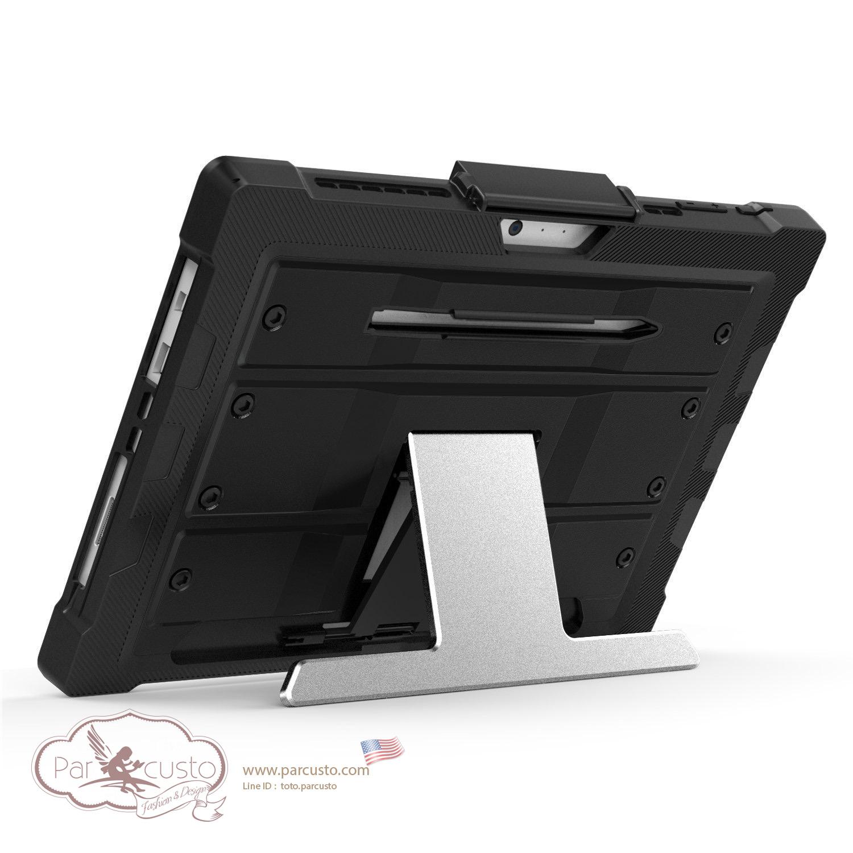 เคสกันกระแทก Microsoft Surface Pro 4 จาก MoKo [Pre-order USA]
