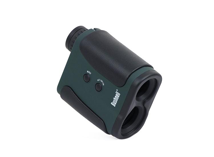 เครื่องวัดระยะแบบกล้องส่องทางไกลตาเดียว 7X32 (Maifeng)