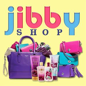 Jibby Shop สินค้า Brandname